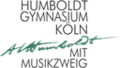 Logo Humboldt-Gymnasium.png