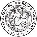 Logo Medicina UNR.jpg