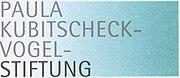 Logo PKV Stiftung