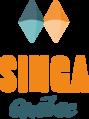 Logo SINGA Québec.png