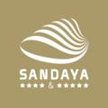 Logo Sandaya.png