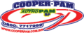 Logo cooperpam.png