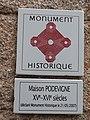 Logo des monuments historiques.jpg
