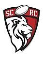 Logo du Standard Chaudfontaine Rugby Club.jpg