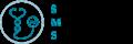 Logo for Selskab for Medicinsk Studenterforskning.png