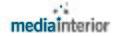 Logo media interior.jpg