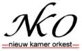 Logo nieuw kamer orkest.png