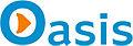 Logo oasis.jpg