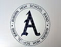 Logo of Auburn High School.jpg