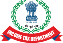The Income-tax Act, 1961 - Wikipedia