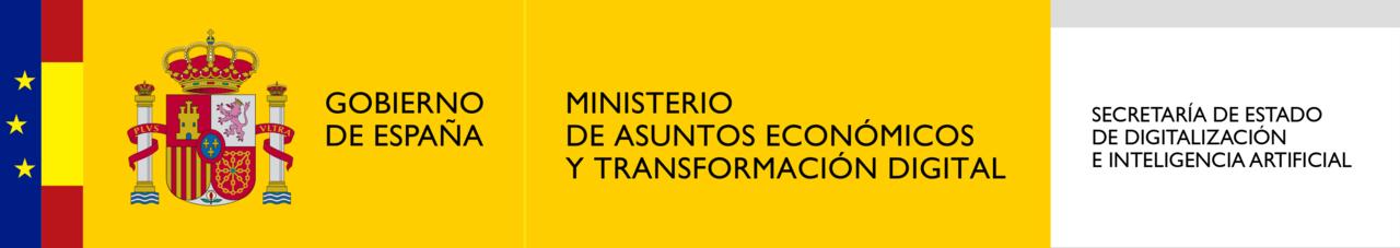 SEAD_logo