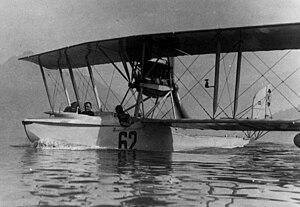 Lohner R Wasserflugzeug.jpg
