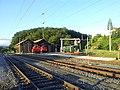 Lokdepot Koblenz.jpg