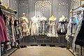 Lolita dresses on display near Wudaokou (20191009143509).jpg