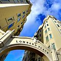 Lombard Place (2079059765).jpg