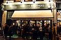 London (10892796514).jpg
