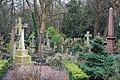London , Highgate Cemetery - panoramio - cisko66 (3).jpg