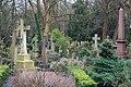 London , Highgate Cemetery - panoramio - cisko66 (3).jpg