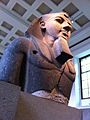 London 11-0313 - 19 - British Museum (6466053565).jpg