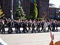 London 2010 Veterans Day parade013.jpg