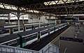 London Bridge station MMB 14 455XXX.jpg