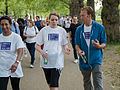 London Legal Walk (14233653224).jpg