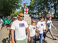 London Legal Walk (14233725105).jpg