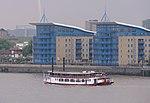 London MMB «25 River Thames.jpg