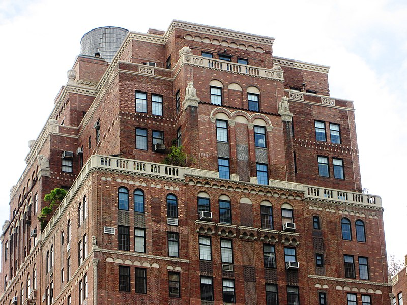 Manhattan Ave Apartments For Rent