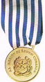 Long-command Gold Medal of merit.png