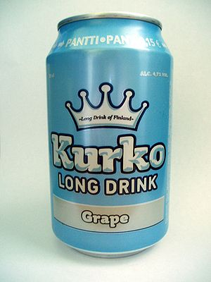Finland: new restrictions on mild alcoholic beverages marketing ...