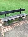 Long shot of the bench (OpenBenches 2635-1).jpg