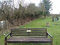 Long shot of the bench (OpenBenches 4332-1).jpg