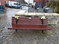 Long shot of the bench (OpenBenches 4992-1).jpg