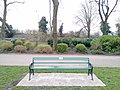 Long shot of the bench (OpenBenches 5530-1).jpg
