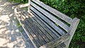 Long shot of the bench (OpenBenches 5809-1).jpg