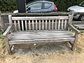 Long shot of the bench (OpenBenches 7953).jpg