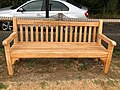 Long shot of the bench (OpenBenches 7977).jpg