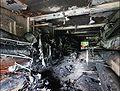 Longbridges Fire.jpg