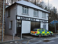 Looe ambulance station.jpg