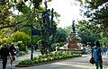 Look, at that Fountain^ - panoramio.jpg