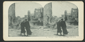 Looking northeast from Sutter and Jones, from Robert N. Dennis collection of stereoscopic views.png
