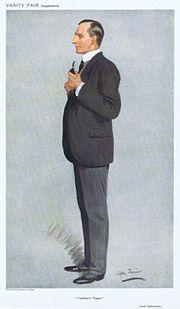 File:Lord Elphinstone Vanity Fair 1911-05-31.jpg
