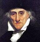 Samuel Morse: Age & Birthday