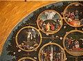 Lorenzo lotto, madonna del rosario, 1539, 05.jpg