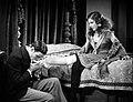 Loretta Young in Laugh, Clown, Laugh (1928).jpg