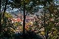 Lorettoberg-Ansichten (Freiburg im Breisgau) jm54295.jpg