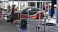 Lorraine car rally (4).jpg