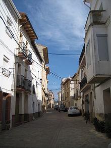 Los Olmos Main Street.jpg