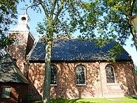 Losdorp - kerk - zijaanzicht.jpg